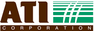 Mid-State Equipment Co. Inc. Logo