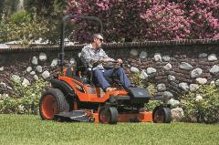 ZD1211_mowing_4
